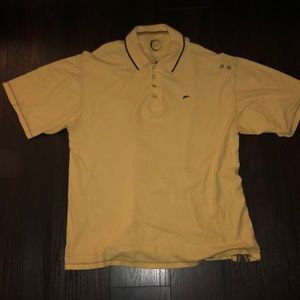 Other - AD polo